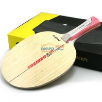 andro岸度 猎人K OFF 102271乒乓球底板(更好的吸震型)