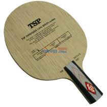 TSP大和 OFFENSIVE REFLEX 21193乒乓球拍底板(可以隨心的擊打)