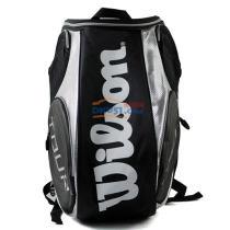 Wilson威爾勝 Tour WRZ8413 2支裝網球包 雙肩拍包