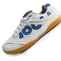 JOOLA尤拉 飞梭102 专业乒乓球鞋(抓地性强、简约百搭)