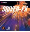 蝴蝶05060 BUTTERFLY SRIVER-FX套胶(郭跃 郝帅使用套胶)