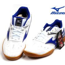 MIZUNO美津浓 81GA153627 男女款乒乓球鞋