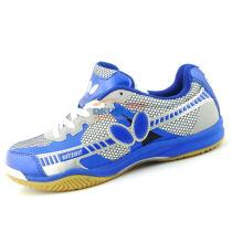 butterfly蝴蝶UTOP-6-03 乒乓球鞋(波爾專用鞋藍色款)