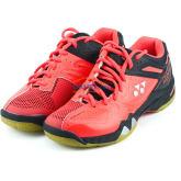 YONEX 尤尼克斯 SHB02LTD 男款羽毛球鞋 2015林丹新款战靴