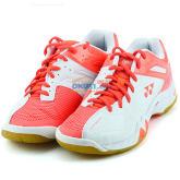 尤尼克斯 YONEX SHB-02LX 女款专业羽毛球鞋(林丹系列)