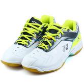 YONEX 尤尼克斯 SHB-65XSEX 男款专业羽毛球比赛鞋 2015新款