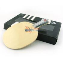 adidas阿迪达斯 radix express AGF-12543/12545乒乓底板