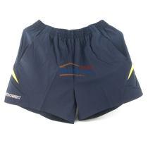 DOINC多尼克 92083 乒乓球短裤 2012新款
