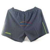 多尼克DONIC乒乓球运动服男女款运动短裤92090透气