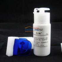 力度 30ML 全新配方小瓶無機膠水 水溶性膠水(攜帶方便)
