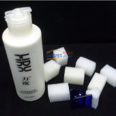 力度 150ML 全新配方无机胶水 水溶性胶水(无毒,环保)