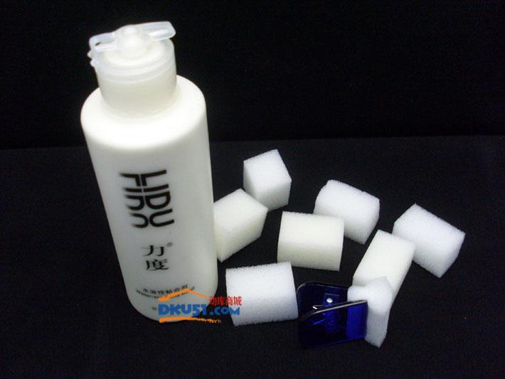 力度 150ML 全新配方無機膠水 水溶性膠水(無毒,環保)