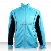 YONEX尤尼克斯 CS5114 男款羽毛球服长袖卫衣