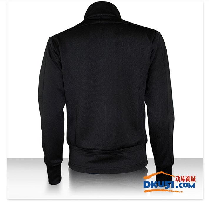 YONEX尤尼克斯 CS4732 女款羽毛球服开衫无帽卫衣尺码对照表