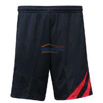 YONEX/尤尼克斯 CS1530 男款羽毛球短褲(輕薄款)