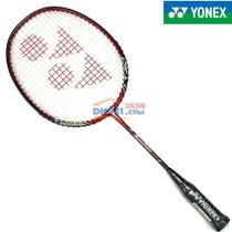 YONEX 尤尼克斯 MP-2JR 儿童专用羽毛球拍(铝合金 带线)