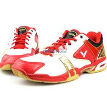 VICTOR勝利 SH-P9100LTD 限量款羽毛球鞋(三效動力轉換)