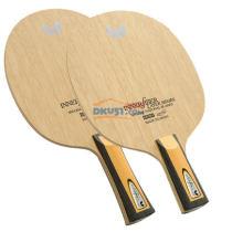 蝴蝶 INNERFORCE LAYER-ZLC 36681 23670乒乓球底板(女王权杖升级)