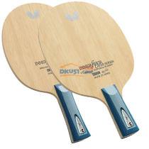 蝴蝶 INNERFORCE LAYER-ALC 36701 23680乒乓球底板