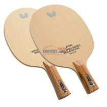 蝴蝶盖雷迪GARAYDIA-ZLC 36721 23710 乒乓球底板(超强底劲)桧木面材