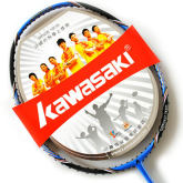 KAWASAKI川崎 3600i 導航者系列 專業羽毛球拍