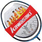 Kawasaki川崎 天网 SKYNET X6350 羽毛球拍
