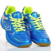 KAWASAKI川崎 K-002 追风系列羽毛球鞋(超轻、靓丽)