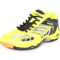 KASAWASAKI川崎 K- 511 瑞云系列羽毛球鞋(湖南省队战靴)