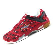 Lining/李宁 AYAK009-4 2015新款男款风云羽毛球鞋