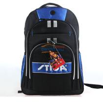 Stiga斯帝卡 CP24521 蓝色 双肩包新款乒乓球运动背包