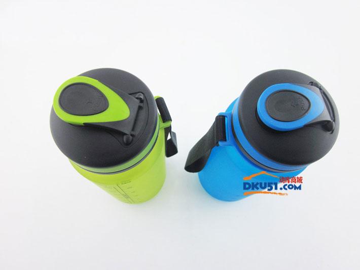 STIGA斯帝卡 许昕款 乒乓球运动水壶750ML (两色可选)