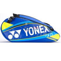 YONEX尤尼克斯 6526EX 六只支裝羽毛球拍運動包