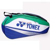 YONEX尤尼克斯 BAG7523EX 专业球拍包 2015新款