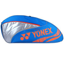 YONEX/尤尼克斯 BAG-4526EX 6支裝羽毛球包