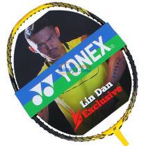 YONEX尤尼克斯 VT8LD 林丹系列羽毛球拍(林丹战拍简化版 高性价比)