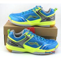 LINING李寧 AYTK064-2 羽毛球鞋