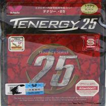 蝴蝶T25 TENERGY-25(05810)反胶套胶(近台快攻型)