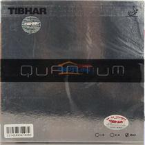 TIBHAR挺拔 量子 QUANTUM 新款乒乓球拍套膠皮(科技鑄就霸氣)