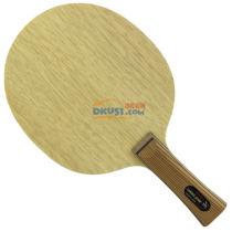 NITTAKU尼塔库无字鸟(无字大鸟)LUDEACK POWER乒乓球底板