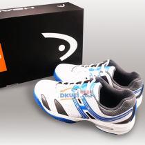 海德Head 932TMM1276 耐磨综合网球鞋运动鞋(2014年新款)