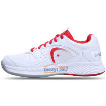 HEAD/海德 SPRINT TEAM 274224 女款网球鞋 防滑耐磨网鞋