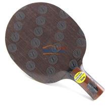 斯帝卡STIGA OC(OFFENSIVE CLASSIC)乒乓球底板 弧圈神话 五层纯木经典