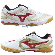 MIZUNO美津浓81GA155062 男鞋女鞋乒乓球鞋运动鞋