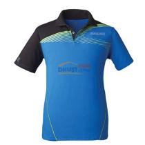 Donic多尼克T恤乒乓球服 吸濕排汗短袖83641-177