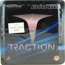 多尼克 牵引力 TRACTION MS PRO 12096 乒乓球反胶套胶(旋转升级 攻击旋转型)