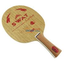 TSP大和 Swat Carbon 026344/021103 輕碳乒乓球拍底板 超輕碳素球拍!