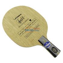 YASAKA亚萨卡马琳碳YCA(马碳)乒乓球拍底板