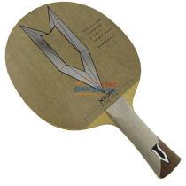 XIOM驕猛 唯佳專業 VEGA PRO 乒乓球拍底板
