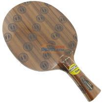 斯蒂卡玫瑰7 STIGA Rosewood NCT VII 乒乓球底板(玫瑰七木)