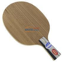 亞薩卡YEO專業版(無字版YEO)乒乓球底板(世界冠軍馬琳現用板)